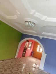 3 bedroom Self Contain Flat / Apartment for rent Alakia Iwo Road Alakia Ibadan Oyo