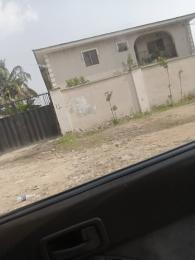 3 bedroom Blocks of Flats House for sale Obawole Iju Lagos