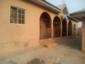 2 bedroom Blocks of Flats House for sale Oda road, Akure. Akure Ondo
