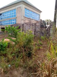 8 bedroom Hotel/Guest House Commercial Property for sale FUTO Ihiagwa tarred road Owerri Imo