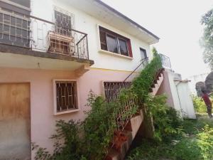 Blocks of Flats House for sale Aloba Estate Ui Ibadan Ibadan polytechnic/ University of Ibadan Ibadan Oyo