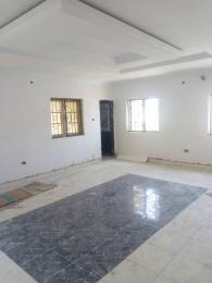 3 bedroom Mini flat Flat / Apartment for rent Silver Point Estate Badore Ajah Lagos