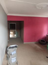 2 bedroom Mini flat for rent No 12, Jenrayo Street Eleyele Ibadan Eleyele Ibadan Oyo