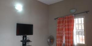 1 bedroom mini flat  Mini flat Flat / Apartment for rent Kristabel Soluyi Gbagada Lagos