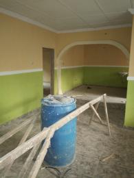 2 bedroom Self Contain Flat / Apartment for rent Aduramigba Osogbo Osun