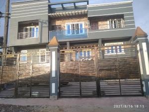 1 bedroom Mini flat for rent Alapere Kosofe/Ikosi Lagos