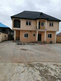 3 bedroom Blocks of Flats House for sale Isheri osun via festac town Festac Amuwo Odofin Lagos