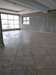Office Space Commercial Property for rent Adetokun Ologuneru Eleyele Ibadan Oyo