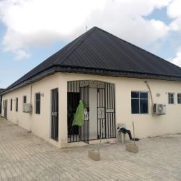 Factory for sale Ibeju-Lekki Lagos