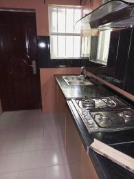 1 bedroom mini flat  Mini flat Flat / Apartment for rent Sharp corner area Oluyole Estate Ibadan Oyo