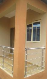 1 bedroom mini flat  Mini flat Flat / Apartment for rent No Adesida Street Gbopa Ologuneru Ibadan north west Ibadan Oyo