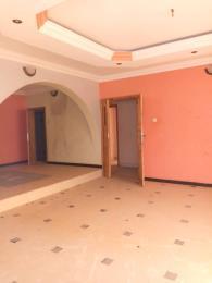 5 bedroom Flat / Apartment for rent Madonna Estate Berger Ojodu Lagos