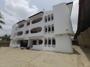 3 bedroom Flat / Apartment for rent Zartech  Oluyole Estate Ibadan Oyo