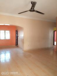 3 bedroom Flat / Apartment for rent Ago Ago palace Okota Lagos