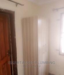 1 bedroom mini flat  Self Contain Flat / Apartment for rent Ayekale Osogbo Osun
