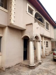 Blocks of Flats House for sale Fagba Agege Lagos