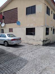 3 bedroom Blocks of Flats House for sale No 7, Yomade street off Abiamo road bodija ibadan Bodija Ibadan Oyo