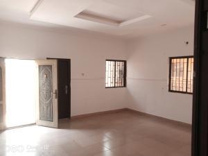 2 bedroom Blocks of Flats House for rent bluegate  Oluyole Estate Ibadan Oyo