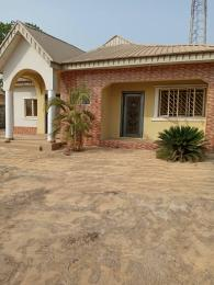 4 bedroom Detached Bungalow House for sale Gbopa Ologuneru Eleyele Ibadan Oyo