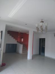 3 bedroom Massionette House for rent Ikeja GRA Ikeja Lagos