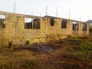 6 bedroom Detached Bungalow House for sale Progressive Estate near Heritage Estate off Oluyole-Akala Express road Oluyole Estate Ibadan Oyo