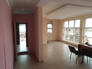 Office Space Commercial Property for rent Adetokun Ologuneru Ibadan Eleyele Ibadan Oyo