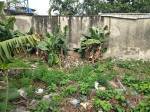 Residential Land Land for sale Estate Millenuim/UPS Gbagada Lagos