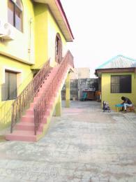 Land for sale Iju Lagos