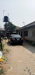 Residential Land Land for sale Opposite NAF, Portharcourt  Rukphakurusi Port Harcourt Rivers