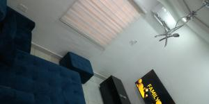 Mini flat Flat / Apartment for shortlet Zone E Apo Abuja