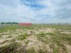 Mixed   Use Land for sale Adjacent Lekki Deep Sea Port Free Trade Zone Ibeju-Lekki Lagos