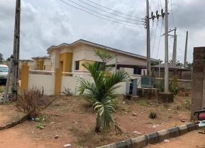 2 bedroom Semi Detached Bungalow for sale Treasure Island Estate Mowe Ofada Ibafo Obafemi Owode Ogun