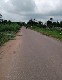 Mixed   Use Land for sale Posh Estate Ketu Epe Express Epe Lagos