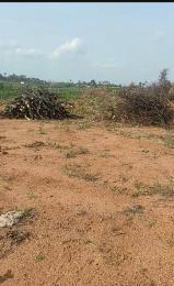 Mixed   Use Land Land for sale Eredo Epe Road Epe Lagos