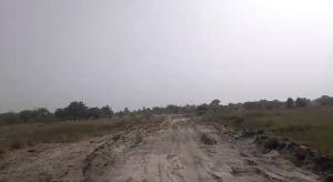 Mixed   Use Land Land for sale Southern Atlantic Villas, Okun-Imosan, Ibeju-Lekki Ise town Ibeju-Lekki Lagos