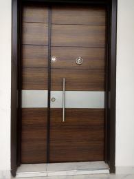 5 bedroom Flat / Apartment for rent Ikota Villa megamound estate Lekki Phase 2 Lekki Lagos