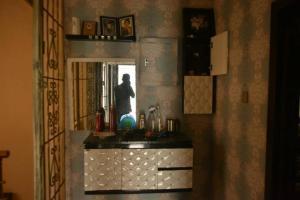 3 bedroom Detached Duplex House for sale Along Sani Abacha Road New GRA Port Harcourt Rivers