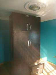 3 bedroom Flat / Apartment for rent Ogombo Ajah Lagos