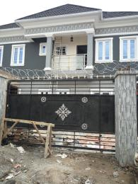 3 bedroom Flat / Apartment for rent OFF BODETHOMAS ROAD, SURULERE LAGOS Bode Thomas Surulere Lagos