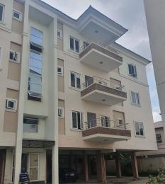 3 bedroom Flat / Apartment for sale Yaba Gra Abule-Oja Yaba Lagos