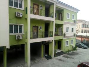 3 bedroom House for rent Agungi Lekki Lagos