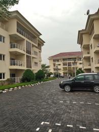 3 bedroom Penthouse Flat / Apartment for sale Close 216, Second Avenue, Banana Island Ikoyi Lagos