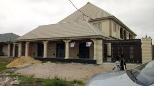 3 bedroom Flat / Apartment for rent Oke Ogbe , Atura Bus Stop Badagry Badagry Lagos