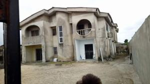 6 bedroom House for sale Eskayade Ibiye,  Badagry Badagry Lagos