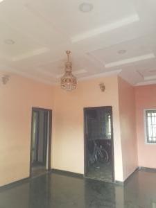 2 bedroom Blocks of Flats for rent Chivita Avenue Ajao Estate Isolo Lagos