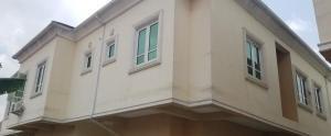 4 bedroom Semi Detached Duplex House for sale maryland Estate, Mende Mende Maryland Lagos
