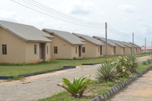 3 bedroom House for sale Mowo Badagry Badagry Lagos