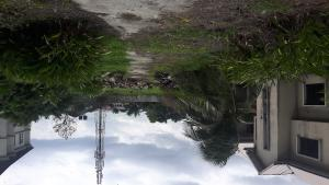4 bedroom Commercial Land Land for sale Rumuibekwe Housing Estate  Port-harcourt/Aba Expressway Port Harcourt Rivers
