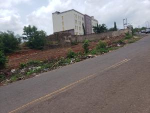 Mixed   Use Land Land for sale Opposite Gab Selina School beside Maxbe hotel,Ind layout Enugu Enugu