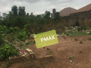 Residential Land Land for sale Jenriyin, off Akobo Ibadan Oyo